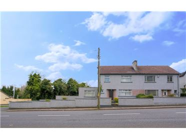 Photo of 14 Latlorcan, Old Armagh Road, Monaghan