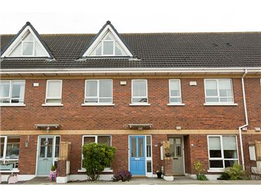 Photo of 28 Drynam Drive, Kinsealy, County Dublin