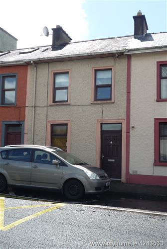6 Bath Street, Waterford City, Waterford