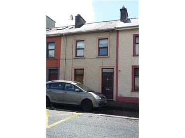Photo of 6 Bath Street, Waterford City, Waterford