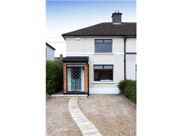 Photo of 214 Landen Road, Ballyfermot, Dublin 10
