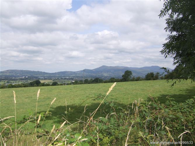 Main image for Ballybeg, Mitchelstown, Cork