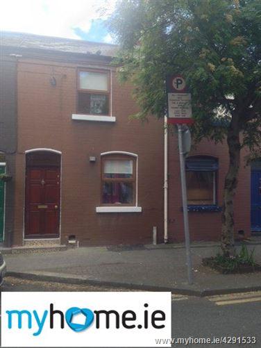 Grey Street, Dublin 8, Dublin