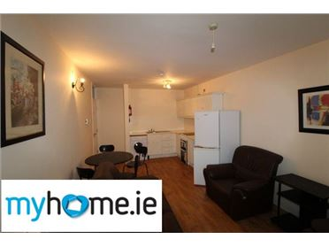 Photo of Apt 1, Central House, Mallow, Co. Cork