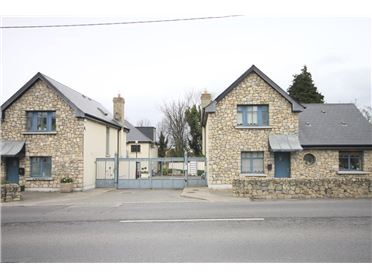 Photo of 8 Three Rock Grove, Harolds Grange Road, Rathfarnham, Dublin 16