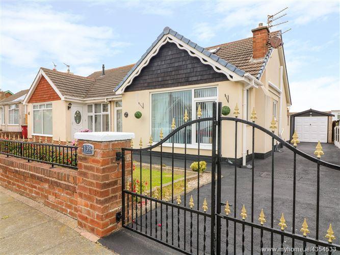 Main image for 139 Kirkstone Drive,Thornton Cleveleys, Lancashire, United Kingdom