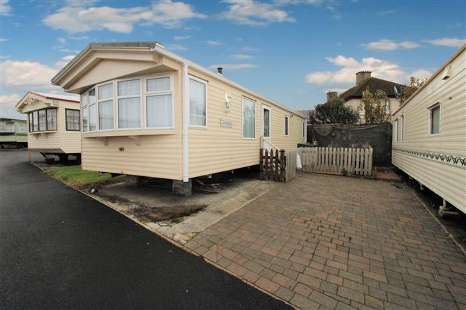 Main image for 21 Meadowvale, Kilkee, Clare