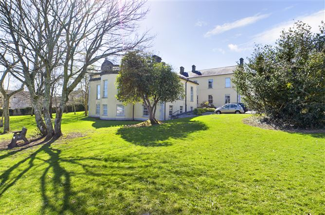Main image for Apt 11 Grantstown House, Earlscourt, Waterford City, Waterford