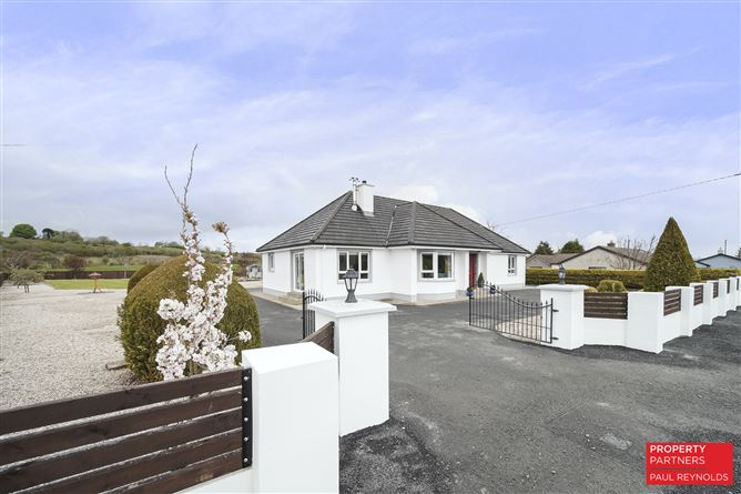 Main image for Meenavoy Lower, Stranorlar, Donegal, F93CK66