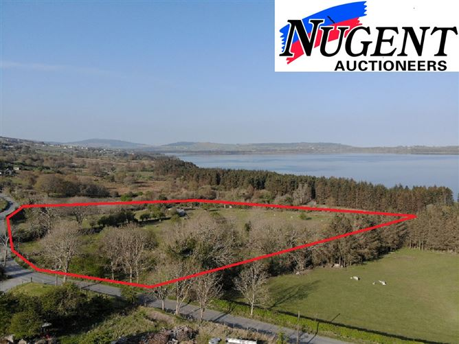 Main image for Lacken, Blessington, Wicklow