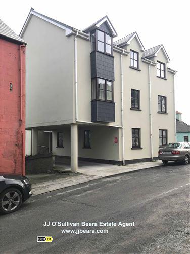 Main image for  2, Cois Farraige, Castletown Berehaven, West Cork, P75HY46