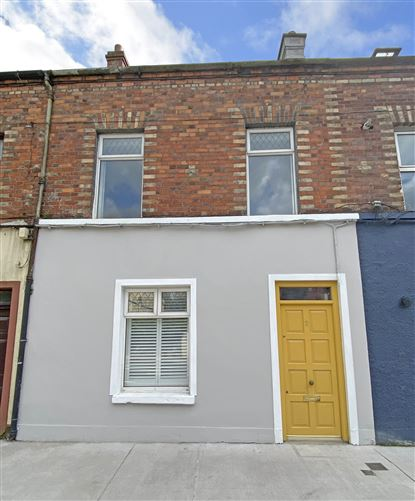 Main image for 2 Homeville Place, Western Road, Cork City, Cork