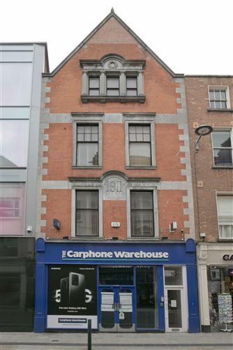 Main image for 30, Grafton Street, Dublin 2