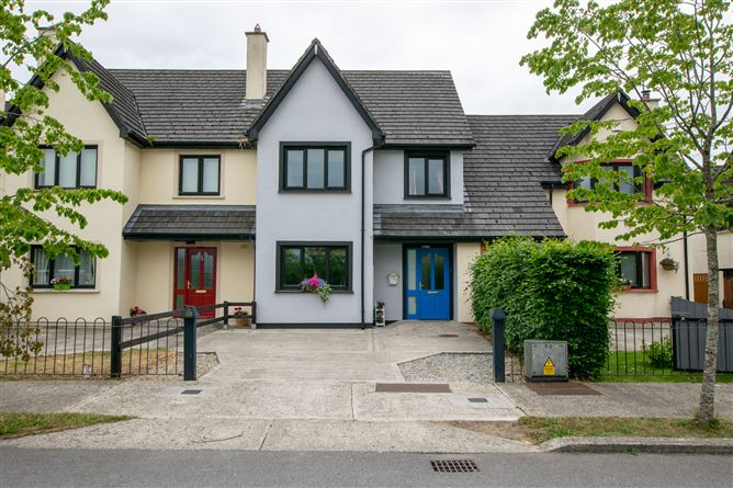 Main image for 30 Stoneyford Park, Delvin, Westmeath