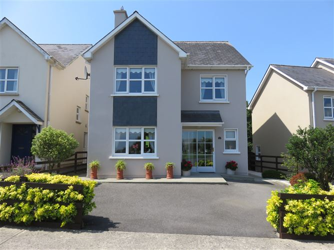 Main image for 42 LadysCross, Clonakilty,   West Cork