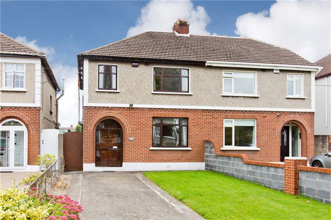 Main image for 120 Palmerstown Drive,Palmerstown,Dublin 20,D20 H56