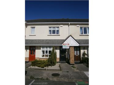 15 Castleview, Applewood, Swords, Co. Dublin
