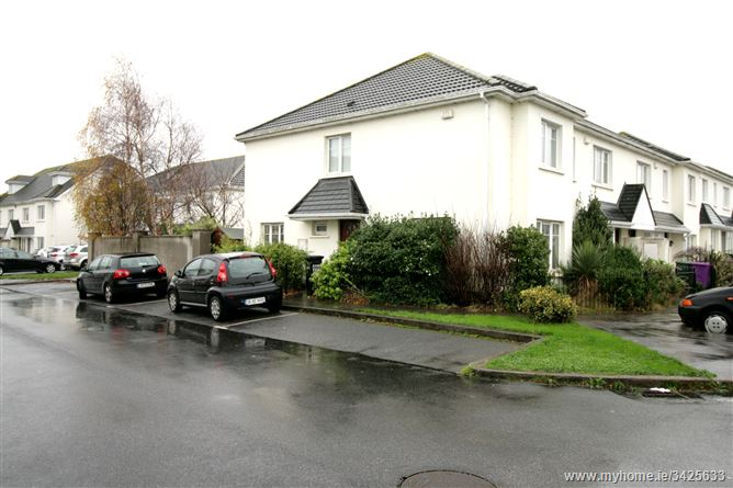 Photo of 23 Holywell Rise, Swords, County Dublin