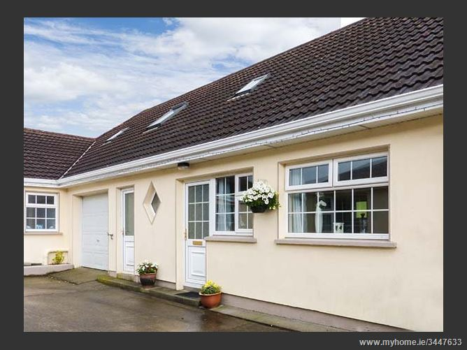 Main image for Ring Fort Cottage,Ring Fort Cottage, Ballinamuck, County Longford, Ireland