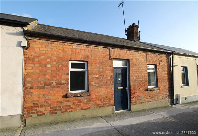 Photo of 92 Windmill Road, Drogheda, Co Louth, A92Y2NE