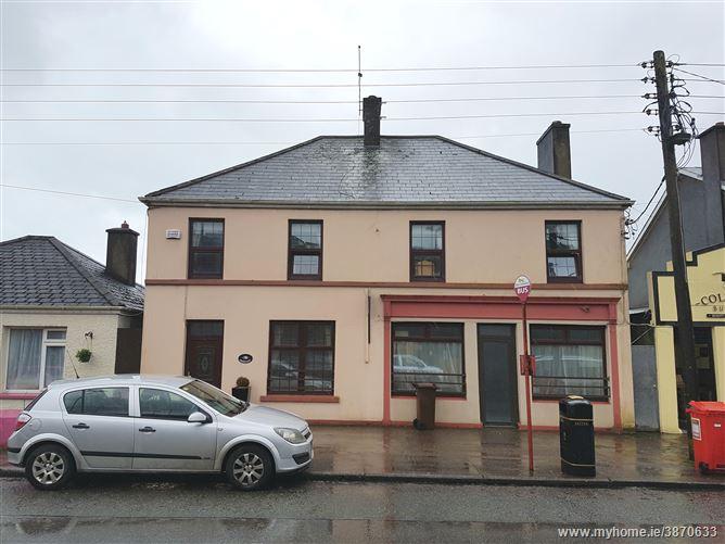 Photo of Annemount, Upper Strand, Youghal, Cork