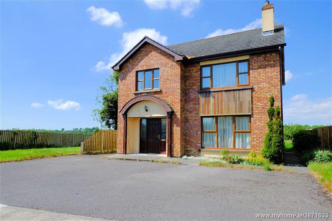 Property image of 7 Iarn Roid, Lisbrack Road, Longford, Longford