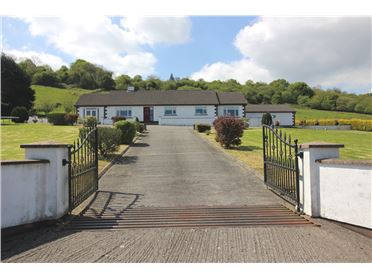 Photo of Gort na Tsle Ballyhide Upper, Carlow Town, Carlow