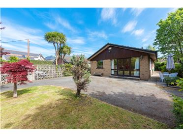 Photo of Marula, Fairbrook Lawn, Rathfarnham, Dublin 14
