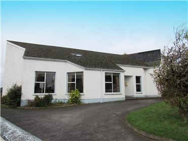 Photo of 19 The Glebe, Donegal Town, Donegal