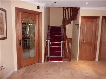 Property image of Ballykealy Lane, Ballykealy, Ballon, Carlow