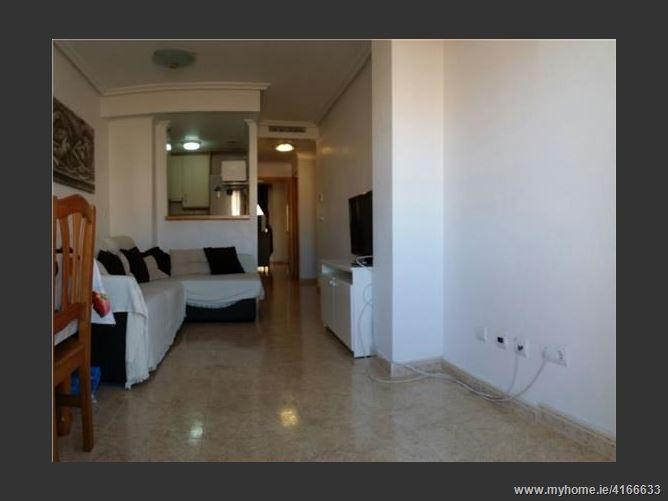Calle, 03188, Torrevieja, Spain