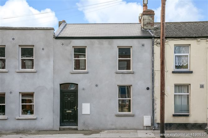 42  Phibsboro Road, Phibsboro, Dublin 7