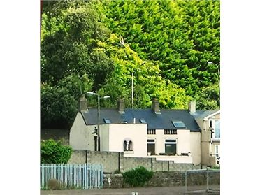 Photo of 1 Sion Row Lower, , Ferrybank, Waterford