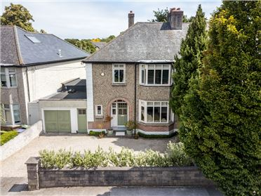 Photo of 16 Newtownpark Avenue, Blackrock, Dublin