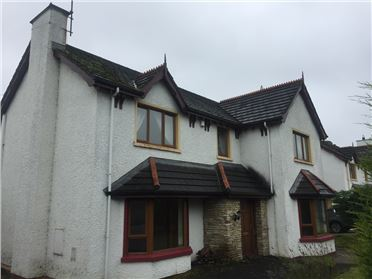 Main image of 12 Foyleview Point, Quigleys Point, Donegal