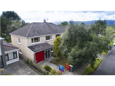 Photo of 23 Derrylea, Oakpark, Tralee, Co.Kerry