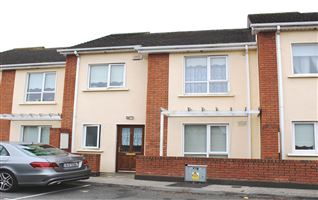 8 The Old Presbytery, Tallaght,   Dublin 24