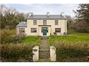 Photo of Ardagh Cottage Ardagh, Newport, Mayo