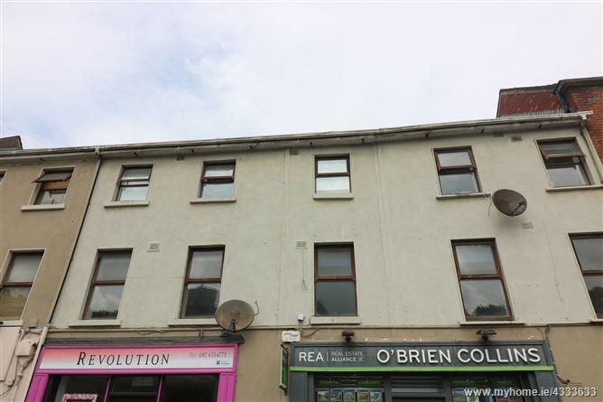 Main image for Apt 1A John Street, Drogheda, Louth