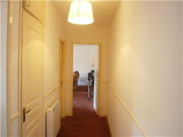Property image of 60 Beverton Court, Donabate, County Dublin