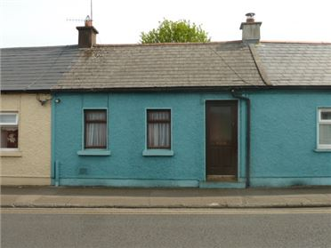 Photo of No. 42 lower Grange, Waterford City, Waterford