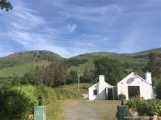 Main image for Glencar , North Sligo, Sligo