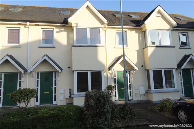 Main image for 11 Troysgreen, Green Street, Kilkenny, Kilkenny