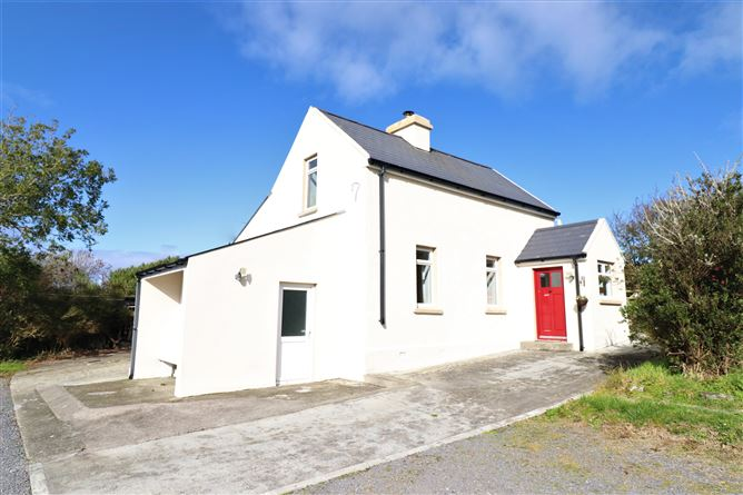Main image for Cotters Cottage, Aughadown, Skibbereen,   West Cork