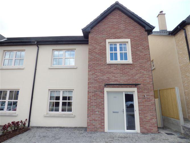 Main image for 103 Longstone, Naas, Kildare