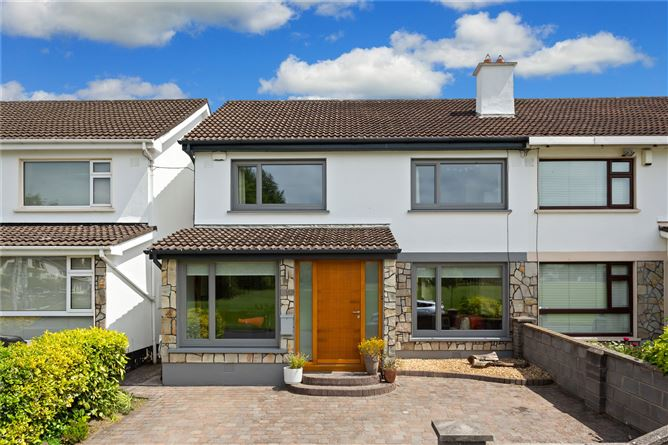 Main image for 162 Delwood Park,Castleknock,Dublin 15,D15 HR1H