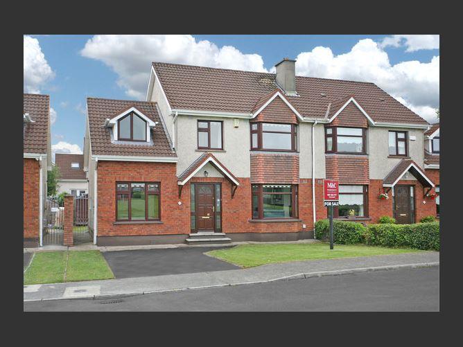 Main image for 42 Cúl Crannagh, Dooradoyle Road, Dooradoyle, Co. Limerick