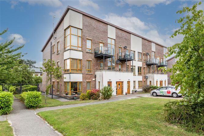 Main image for Apartment 3 Park Vale Grange Rath, Drogheda, Meath