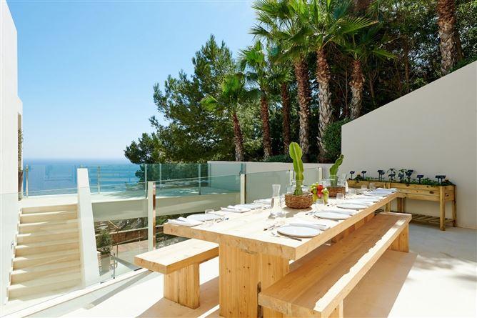 Main image for White Olive,Ibiza,Balearic Islands,Spain