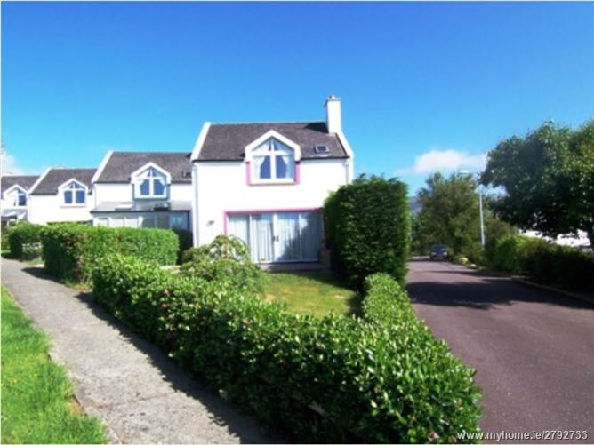24 Celtic Cottages, Colla Road, Schull, Cork